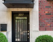 2057 North Orleans Street, Chicago image