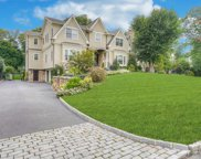 55 DALE DR, Chatham Twp. image
