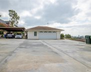 7220 Canyon Crest Road, Whittier image