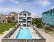 9527 S Old Oregon Inlet Road, Nags Head image