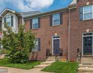 13367 RUSHING WATER WAY, Germantown image