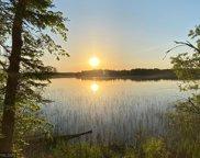 20352 Rice Lake Road, Nashwauk image