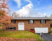 6117 Rivercliff  Lane, Miami Twp image