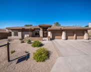 16616 N 109th Way, Scottsdale image