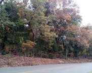 6443 Hwy 1619, Monticello image