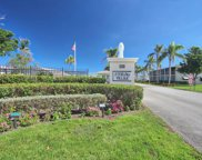370 Horizons E Unit #106, Boynton Beach image