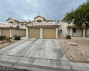 7559 Durham Hall Avenue Unit 101, Las Vegas image