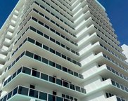 3725 S Ocean Dr Unit #815, Hollywood image