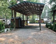 1546 Reservation Rd SE Unit 89, Olympia image