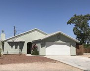 4501 S Calle Del Media, Fort Mohave image
