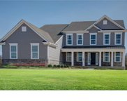 138 Green Forest Drive, Middletown image