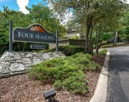 438 Summit Ridge Place Unit #438, Nashville image