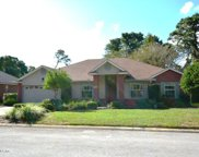 9260 TOPOHILL CT, Jacksonville image