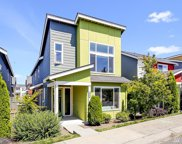 970 SW 97th St, Seattle image