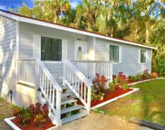 3608 29th Street E, Palmetto image