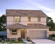4121 S 105th Drive, Tolleson image