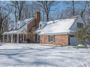 363 Echo Valley Lane, Newtown Square image