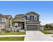 16390 West 62nd Drive, Arvada image