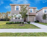 8800 Bamboo Palm Court, Kissimmee image