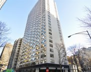 1445 North State Parkway Unit 2605, Chicago image