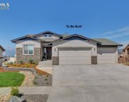 14172 Stone Eagle Place, Colorado Springs image