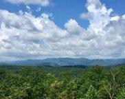 162 Cherokee Rose Trail, Marietta image