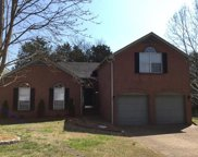 3407 McVie Court, Old Hickory image