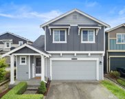 2208 193rd St E, Spanaway image