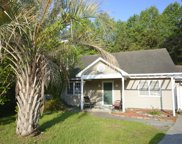 621 Silver Grass Court, Wilmington image