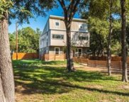 1415 Fort Branch Blvd, Austin image