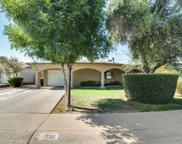 1532 W Indianola Avenue, Phoenix image