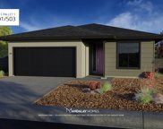 5837 E Killen Loop, Prescott Valley image