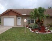 8304 Blue Cypress Drive, Lake Worth image