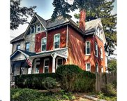 321 W Biddle Street, West Chester image