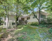 2615 London Drive, Raleigh image
