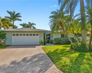551 173rd Avenue E, North Redington Beach image
