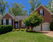 1005 Flannery Ct, Nolensville image