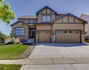 16006 Wheeler Point, Broomfield image