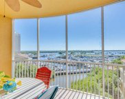 6021 Silver King BLVD Unit 303, Cape Coral image