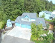 28002 73rd Ave, Stanwood image