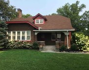 2604 Dixie Highway, Lakeside Park image