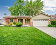515 ROSEMARY, Dearborn Heights image