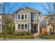 17047 SW 131ST  AVE, Tigard image