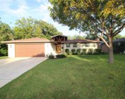 3705 Jeanette Drive, Fort Worth image