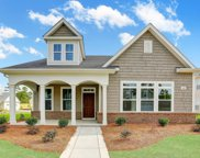 505 Green Heron Drive, Wilmington image