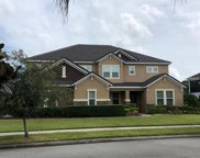 7461 Lake Albert Drive, Windermere image