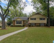515 Oneal Dr, Hoover image
