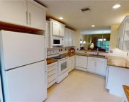 6223 NW 74th Ct, Parkland image