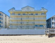 1209 Atlantic Ave Unit 102, Ocean City image
