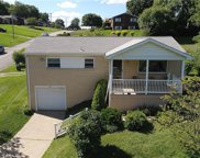 125 Clover Dr, Center Twp - BEA image